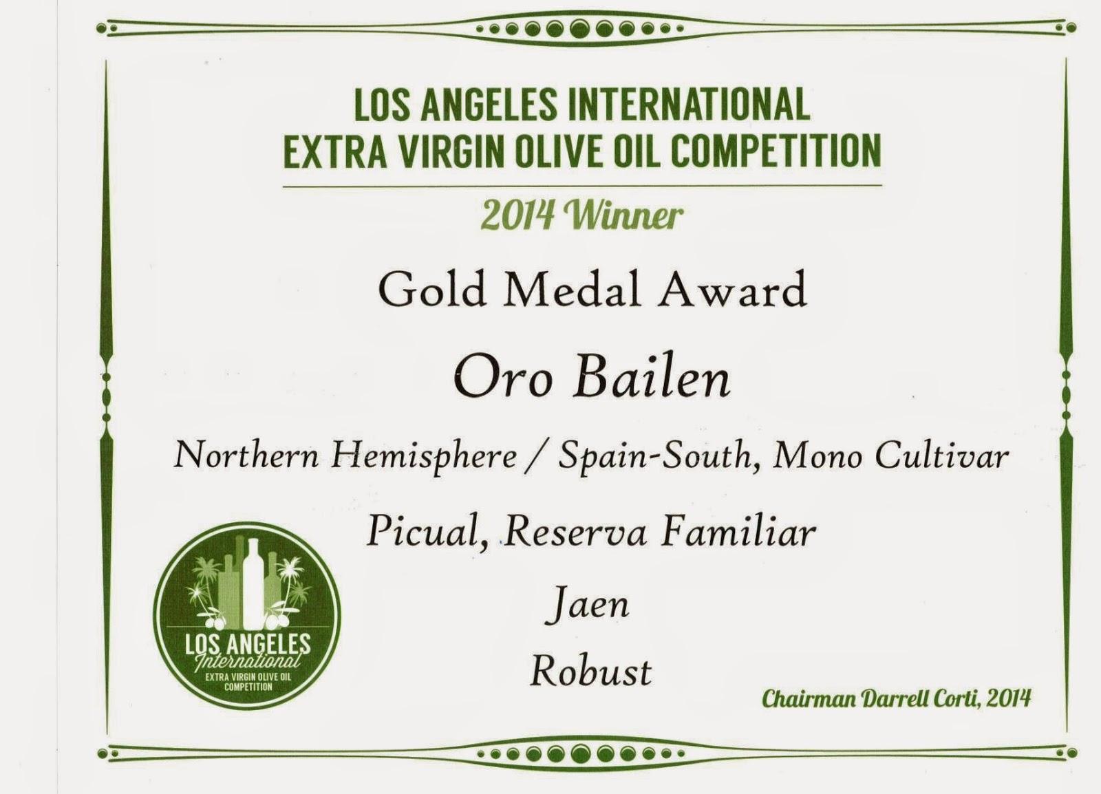 gold-medal-picual-los-angeles-1.jpg