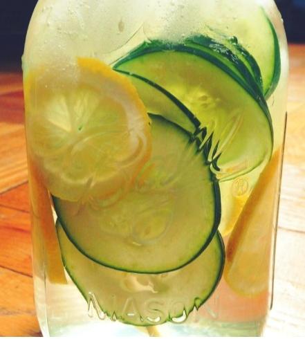cucumber-and-lemon.jpg